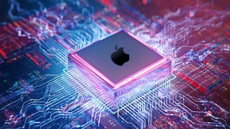 Apple A14 bomba gibi geliyor! Tam 3.1 GHz! Qualcomm ve Samsung'un gözü yaşlı!