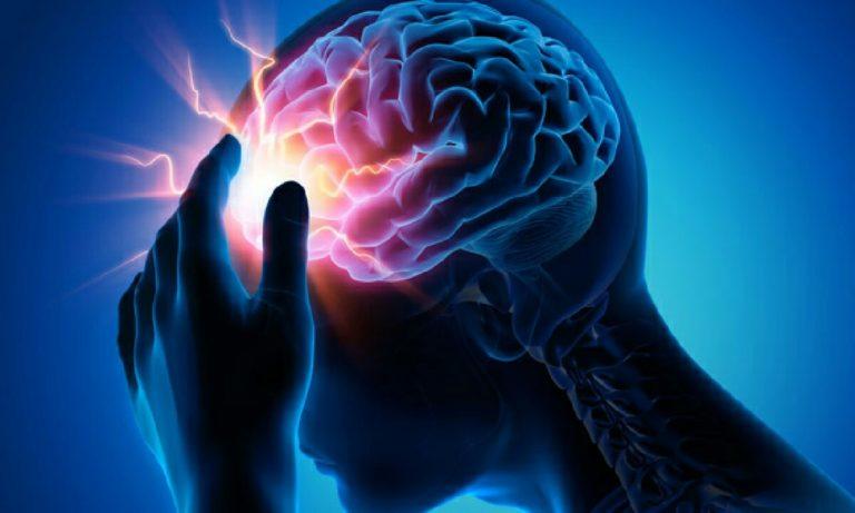 Alzheimer hastalığını bitirebilecek ilaç büyük tartışma konusu oldu: Beyin kanaması yapıyor