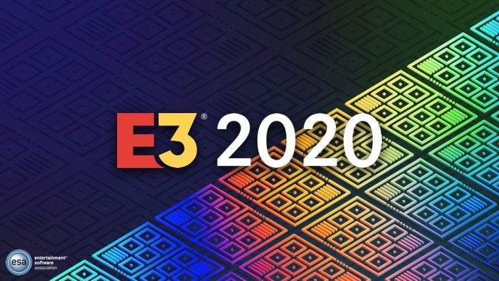 E3 2020 iptal edilebilir! Los Angeles coronavirus nedeniyle olağanüstü hal ilan etti!