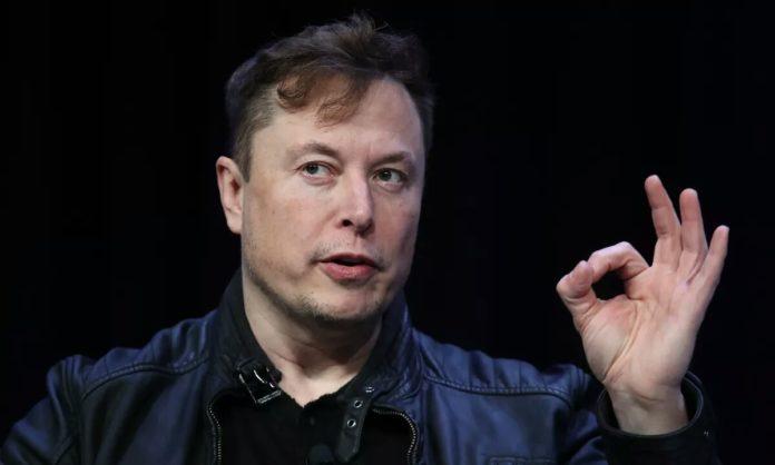 Elon Musk akıllı saat ve Neuralink
