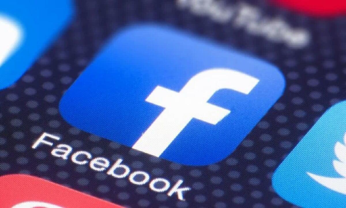 Facebook, Avrupa'da video kalitesini düşürme kararı aldı