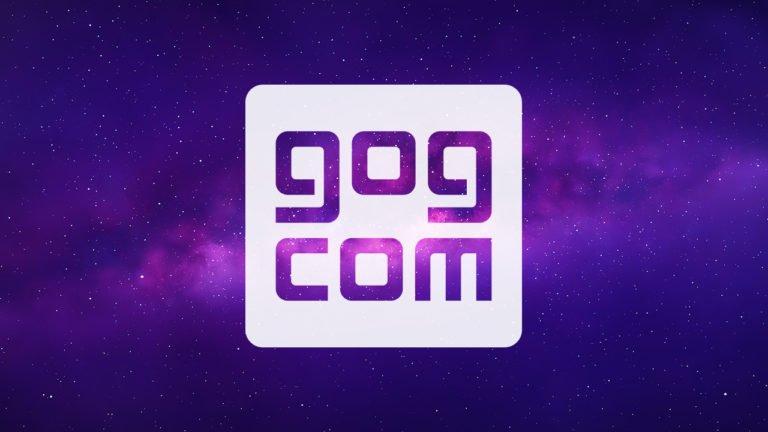 GOG coronavirus için ücretsiz oyun dağıtıyor!