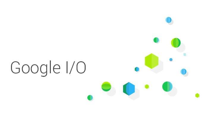Google I/O 2020 tamamen iptal edildi!