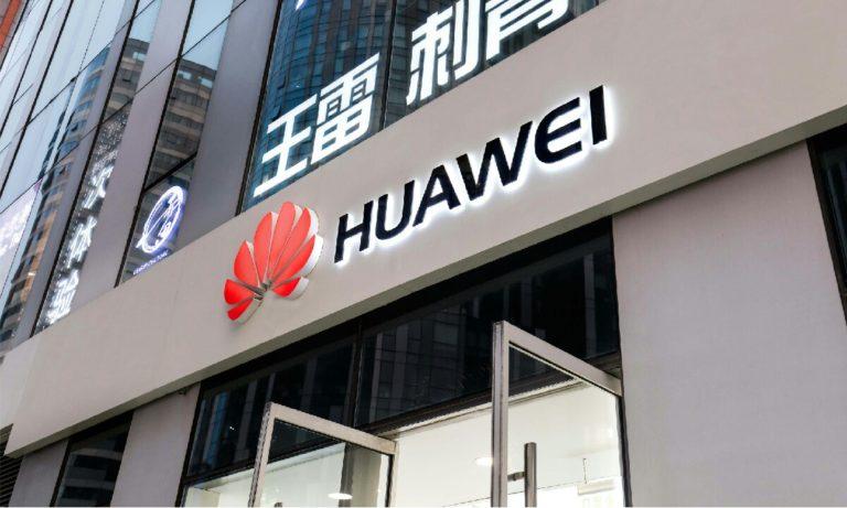 Huawei Online Mağazası Türkiye'de sürprizlerle birlikte açılıyor
