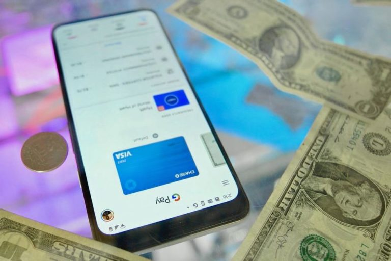 Telefonlara yeni vergi geldi! Fiyatlar yine artabilir!