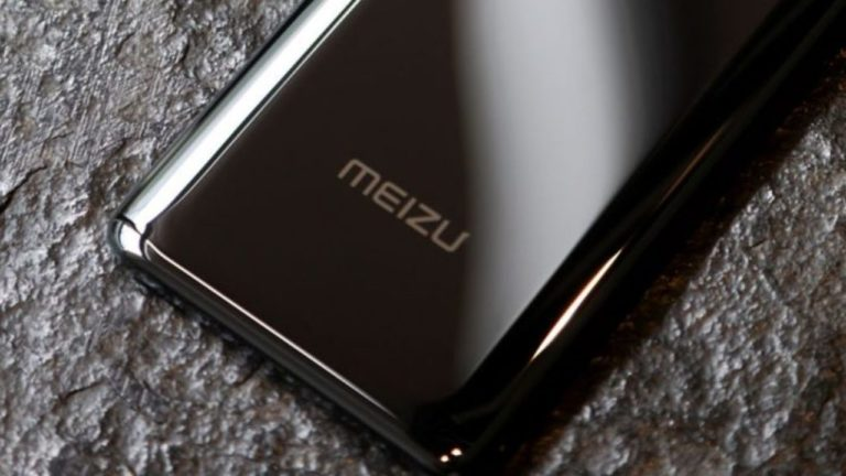 Meizu 17, 4 adet kameraya sahip olacak!