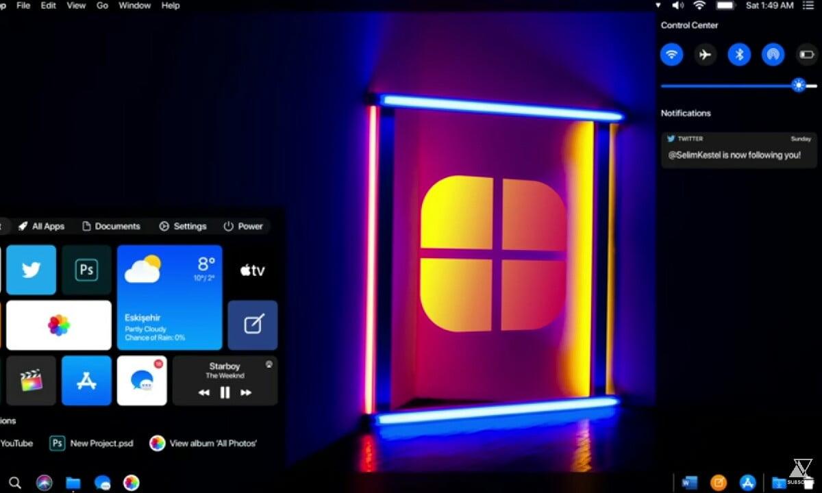 Windows 10 mavi ekran