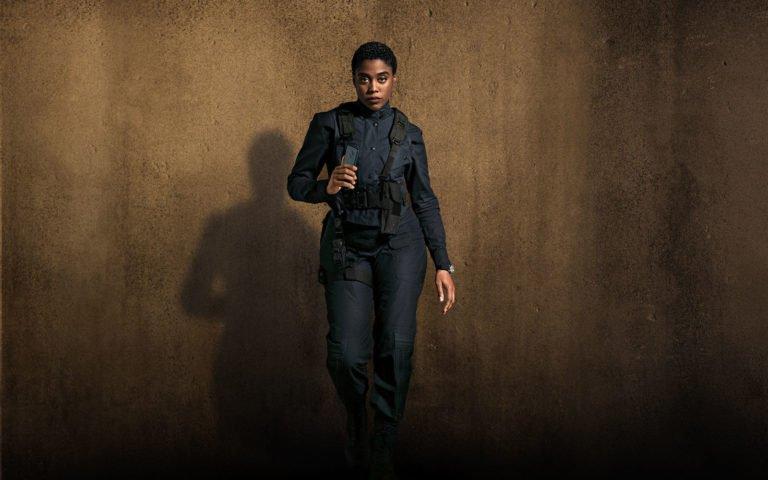 Nokia James Bond ile yeni telefonunu tanıtacak