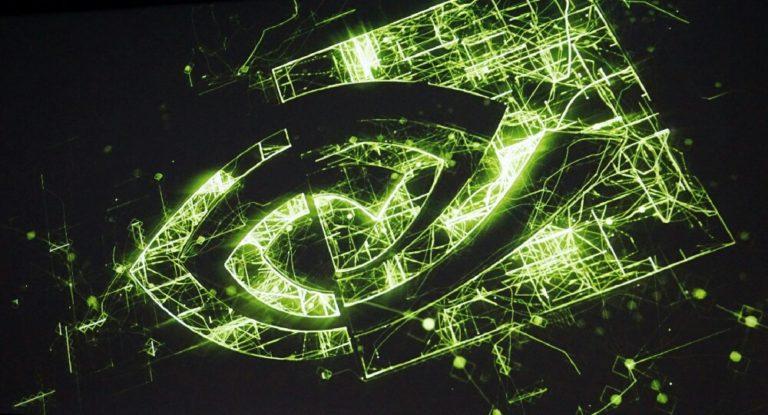 Nvidia RTX 3070 için mining değerini düşürüyor