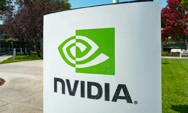NVIDIA yeni ekran kartları ile daha iddialı