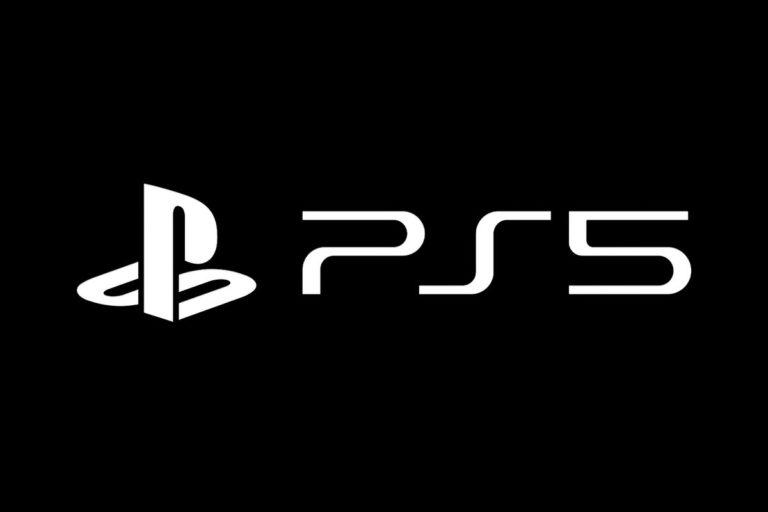 PlayStation 5 özellikleri ile bugün karşımıza çıkıyor!