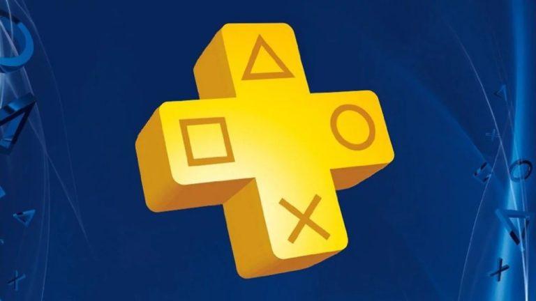 PS Plus Nisan oyunları açıklandı!
