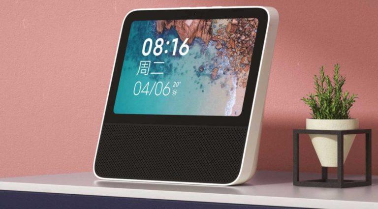 Redmi Smart Display ile evler akıllanıyor!