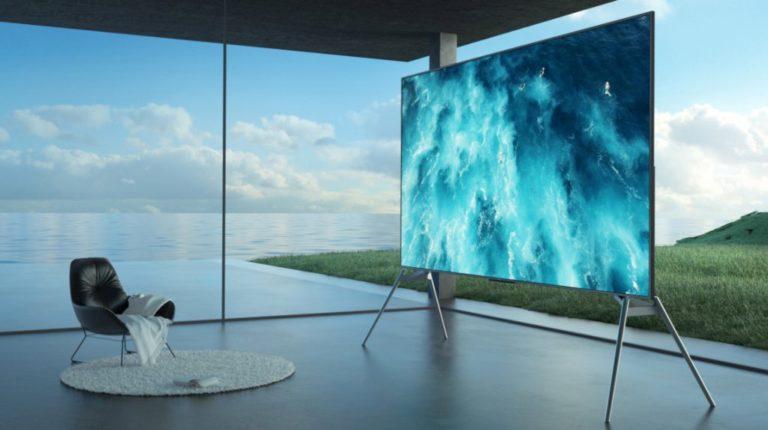 Smart özelliği olmayan televizyona smart özelliği getirme
