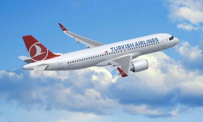 Turkey 100 araştırması