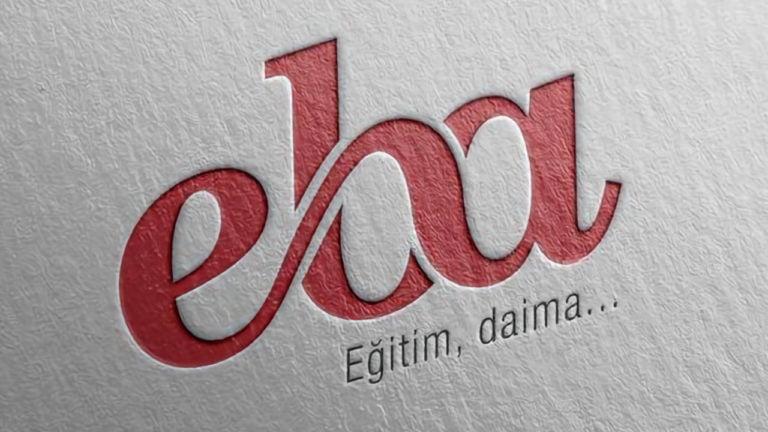 Türkiye'de tablet satışları artıyor