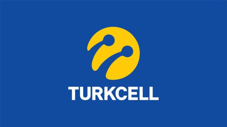 Turkcell 200 Mbps limitsiz fiber sunuyor!