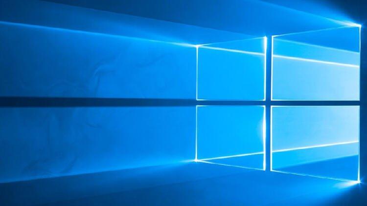 Sorunlu Windows 10 KB4535996 güncellemesi nasıl kaldırılır?