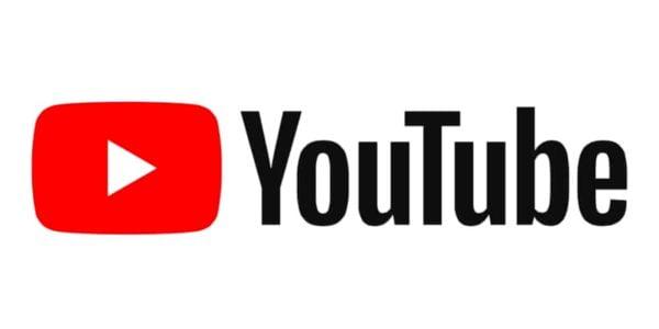 YouTube, koronavirüs sebebiyle görüntü kalitesini düşürme kararı aldı