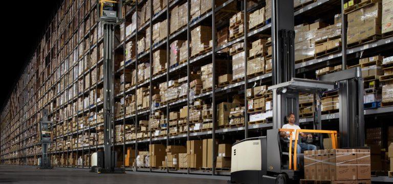 Amazon ilaç ve temizlik malzemesine odaklanıyor