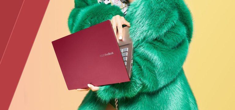 Asus VivoBook S14 inceleme! 2 ekranlı laptop!