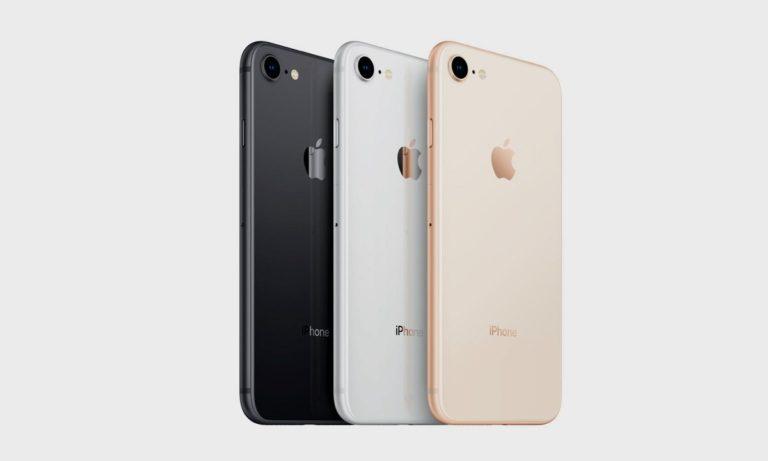 iPhone 9 tanıtım tarihi belli olmaya başladı!