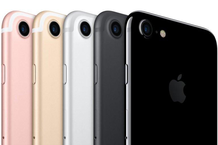 iPhone yavaşlatma sorunu kabul edildi! Apple tazminat ödeyecek!