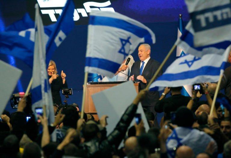 İsrail telefon verileriyle virüsü takip edecek
