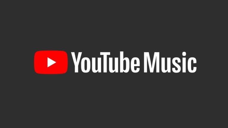 YouTube 480P çözünürlüğe geçiş yaptı!