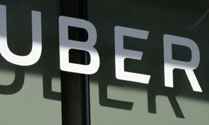 Uber Bodrum hizmeti