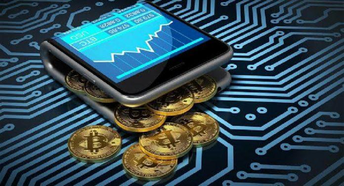 Bitcoin mucidi Satoshi Nakamoto