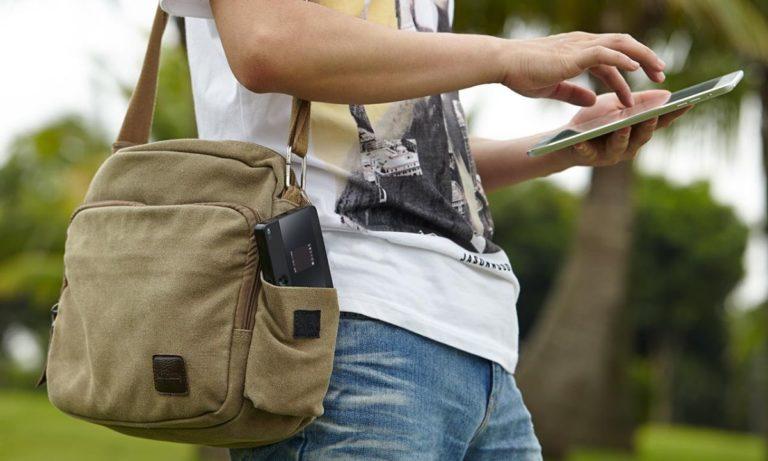 MiFi cihazlarda son dönemde talepler arttı