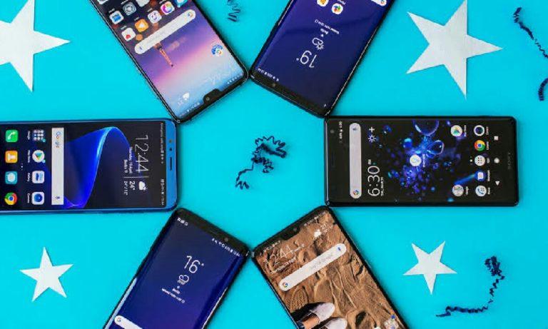 Akıllı telefon fiyatları düşecek mi! İşte cevabı