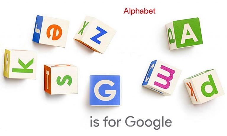 Google koronavirüsten etkilenmemiş! Google'ın ana şirketi Alphabet 2020'ye hızlı bir giriş yaptı!