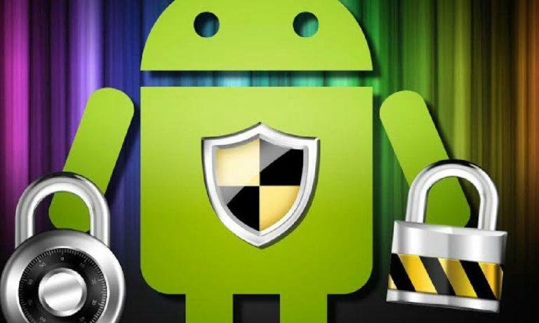 Eski Android telefon almak, kullanmak güvenli mi? Nelere dikkat edilmeli?