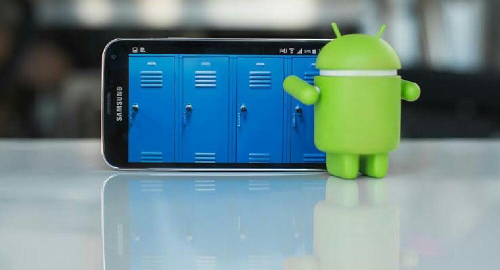 Windows 10 ve Android hacklendi