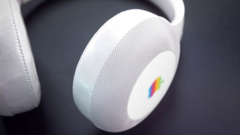Apple AirPods X üzerinde çalışıyor! Yeni Apple kulaklık geliyor!