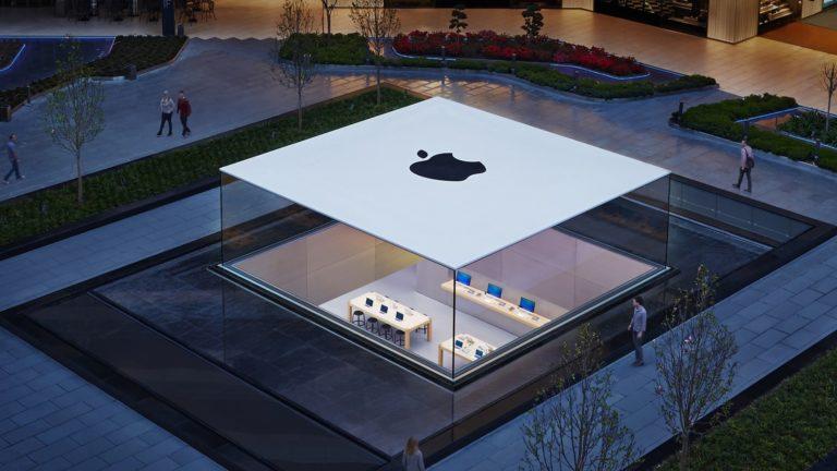 Apple Türkiye pazarından siliniyor