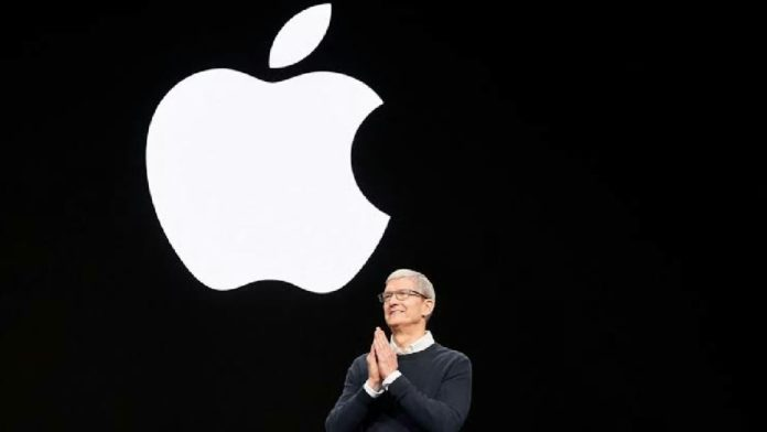 Apple ırkçılıkla mücadelede