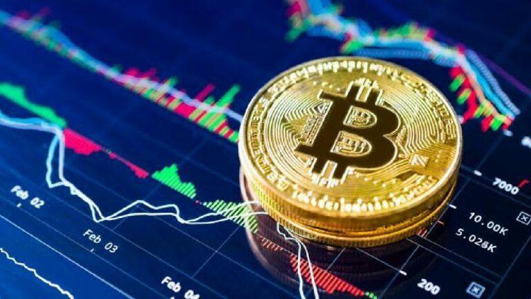 Kripto paralarda artış devam edecek mi?