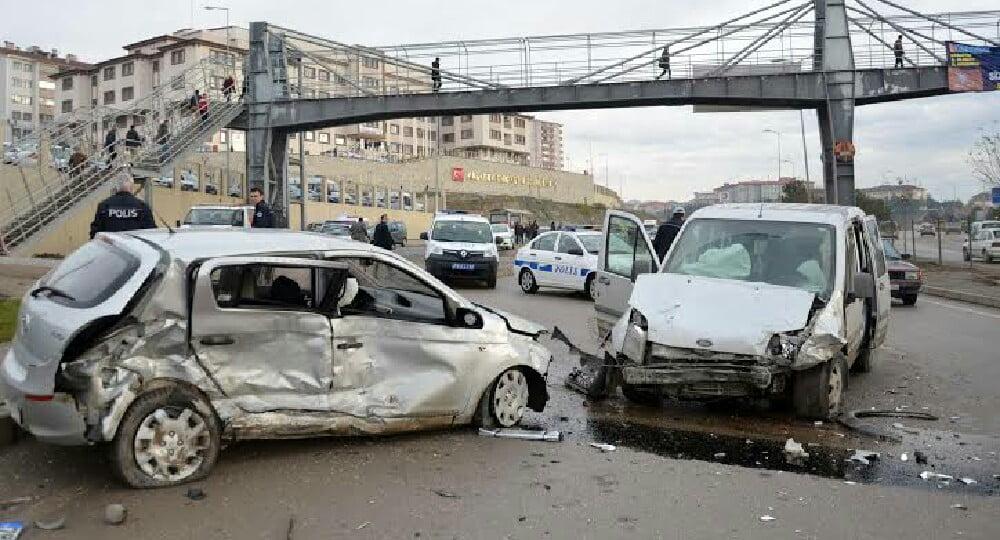 trafik cezaları sürücülere