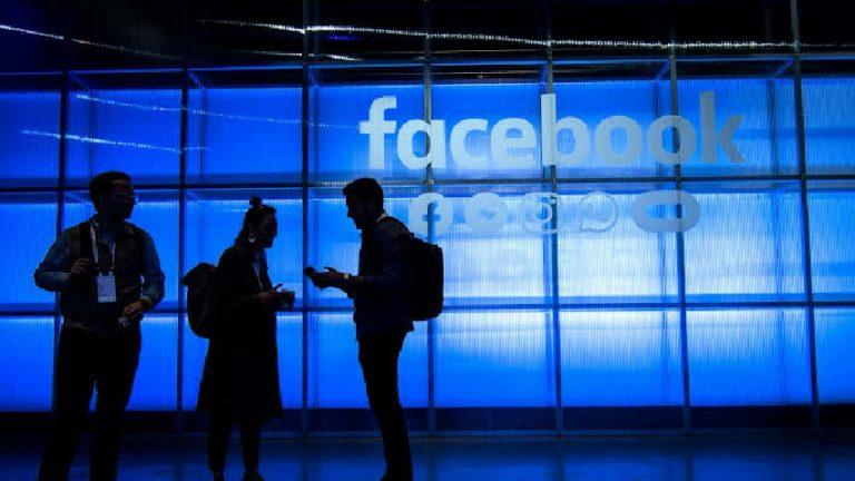 Facebook uygulaması Tuned ile tanışın