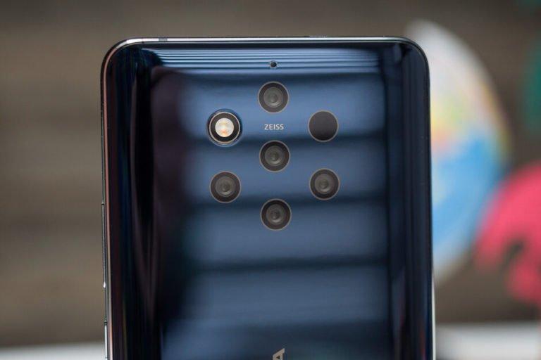 Nokia yeni orta segment modeller için kolları sıvadı
