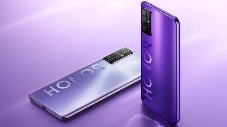 Xiaomi Honor için devrede!