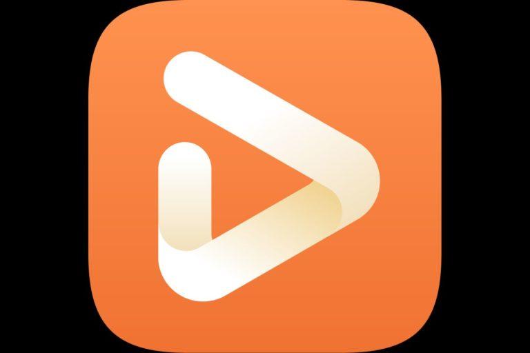 HUAWEI Video50.000'in üzerinde video içeriğine ulaştı