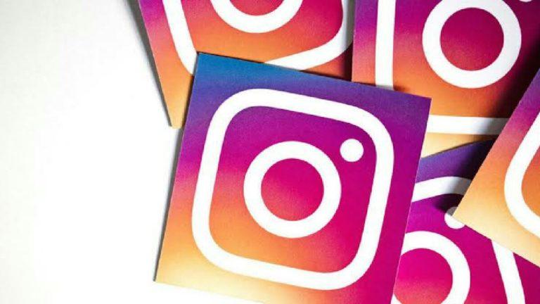 Instagram Lite için yolun sonu göründü