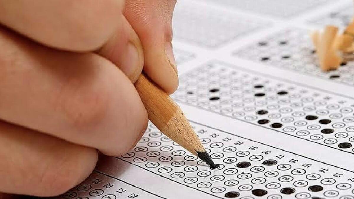lise sınavları nasıl olacak