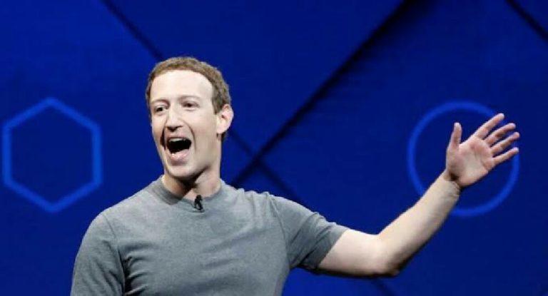 Mark Zuckerberg sanal gerçeklik hakkında kesin konuştu: Akıllı telefonları bitirecek!