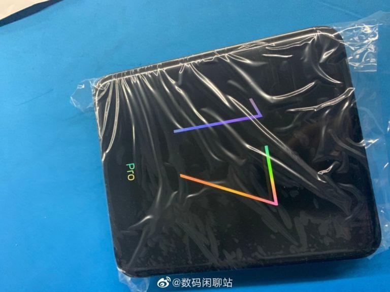 Meizu 17 Pro kutusu ve broşürü sızdırıldı!