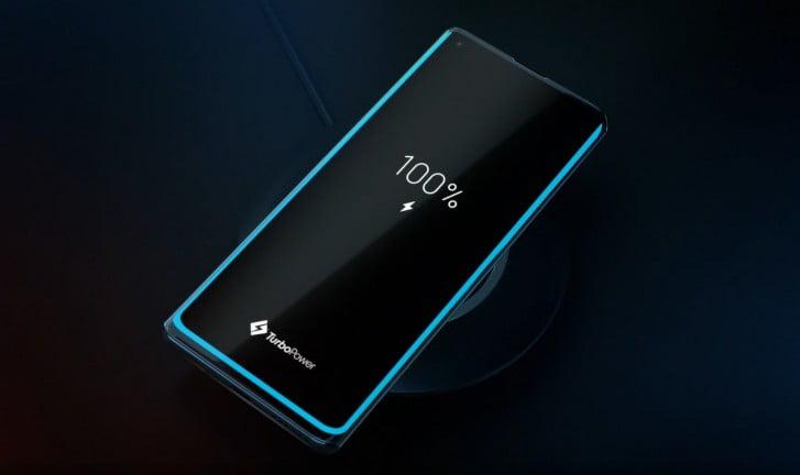 Motorola 6000 mAh'lık telefon geliştiriyor